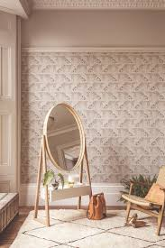 Bedroom Wallpaper Designs by 13 Best Wallpapers Images On Pinterest Wallpaper Wallpaper