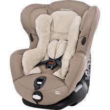 housse siège auto bébé housse siege auto bebe confort grossesse et bébé