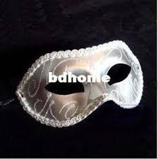 masquerade mask ornaments masquerade mask ornaments for sale