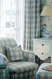 Red And White Buffalo Check Curtains Trending Gingham And Buffalo Check Love Mary Hester