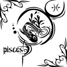 zodiac symbols horoscope sign character pics