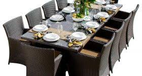 charming ideas square dining table seats 8 exclusive design