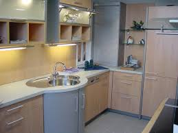 küche nach maß küche auf maß kuche nach kaufen kosten mase neufert ikea