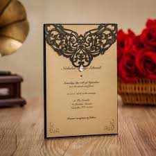wedding wishes in arabic compare prices on arab wedding design online shopping buy low