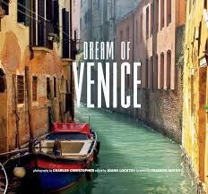 What Is Armchair Travel The Top Movies Set In Venice Italy