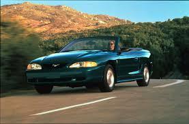 1999 Mustang Black 187 Best Sn95 Stangs Images On Pinterest Mustangs Ford
