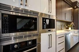 accessoire de cuisine design cuisine accessoire cuisine design fonctionnalies moderne style