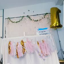 wedding backdrop stand rental rental bridal wedding or birthday special occasions photobooth