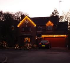 home exteriors christmas decorators the christmas decorators