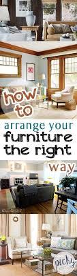 diy home interior design 14715 best diy home care ideas images on