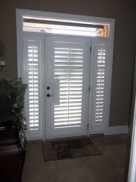 patio doors single patio doorsth built in blinds door options