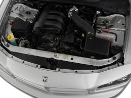 engine for 2007 dodge charger 2008 dodge charger reviews and rating motor trend