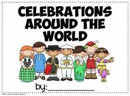 best 25 celebration around the world ideas on
