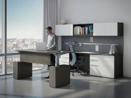 Product - Ais furniture