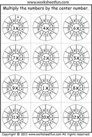 target black friday timetable large times table chart a printable multiplication chart with