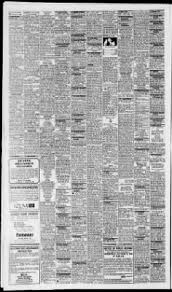 receptionist jobs in downriver michigan free press from detroit michigan on october 8 1988 page 34