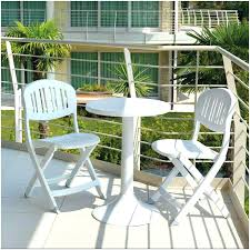 most durable dining table top idea what is the most durable outdoor furniture and durable outdoor