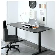 ikea height adjustable desk australia standing height desk ikea medium size of desk workstation adjustable