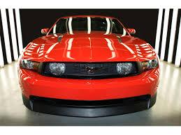 saleen 2010 saleen mustang 435s conceptcarz com