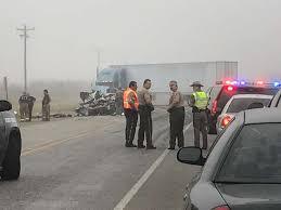 Fema Travel Trailers For Sale In San Antonio Texas San Antonio Man Woman Killed In Three Vehicle Wreck Outside