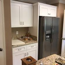 kitchen cabinets van nuys la kitchen cabinets 40 photos 17 reviews cabinetry valley