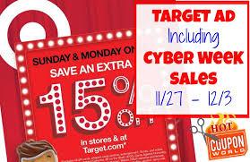 black friday target magformers target ad scan 11 27 16 12 3 16