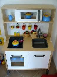 cuisine enfants cuisine enfant pas chere cuisine all in one deluxe cuisine