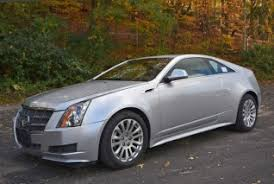 cadillac cts coupe 2009 used cadillac cts coupe for sale search 364 used cts coupe