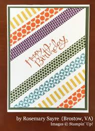 500 best cards with washi lace or cloth images on