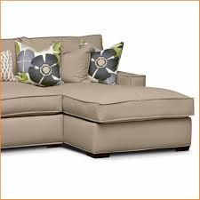 furniture comfortable deep seat sectional for your living room