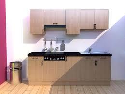 dessin cuisine 3d cuisine 3d gratuit takeoffnowco à outil conception cuisine house