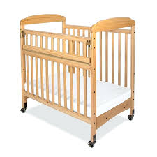 Walmart Mini Crib Walmart Baby Cribs Where To Buy Mini Crib With Wheels Sets