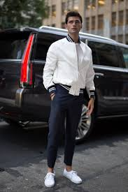 what to wear on thanksgiving day how to wear white after labor day gq