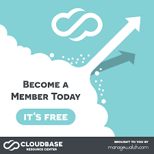 the it monster cloudbase resource center