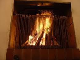 Franklin Fireplace Stove by Know Your Wood Burning Stoves