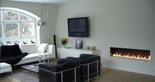 ethanol kamin design ethanol kamin design fireplace insert system innovation design co