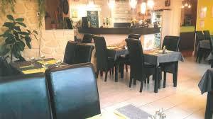restaurant cuisine traditionnelle granvillage côté sud restaurant cuisine traditionnelle