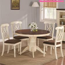 Light Oak Kitchen Table And Chairs - round wood kitchen table and chairs ellajanegoeppinger com