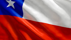 Chile National Flag Chile On Emaze