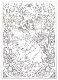 sol fa key coloring pages coloring book hedehede