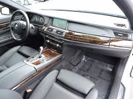 used 2013 bmw 740li xdrive at auto house usa saugus