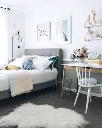 Turquoise Bedroom Furniture Modern Bedroom For Kid Graphic And Modern Toddler Boy Room Bedroom