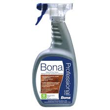 Bona Stone Tile Laminate Floor Cleaner Bona Natural Oil Floor Cleaner 48oz 100262211 Floor And Decor