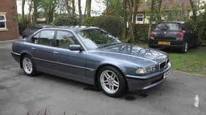 bmw 728i for sale uk importing a car to australia all the facts hopefully page