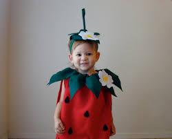 french fries halloween costume kids strawberry costume halloween costume childrens girls