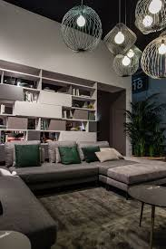 home living room interior design home library bookcase ideas so you can surround yourself with