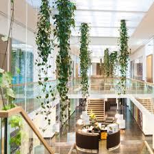 design zimmerbrunnen zimmerbrunnen wasserspiele hochwertige designer zimmerbrunnen