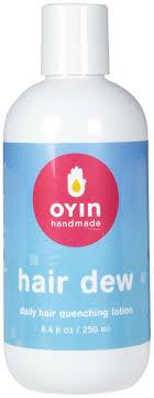 handmade hair oyin handmade juices and berries herbal leave in hair
