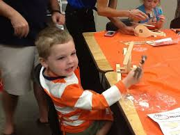 home depot black friday 201 105 best home depot store 6373 images on pinterest store the o