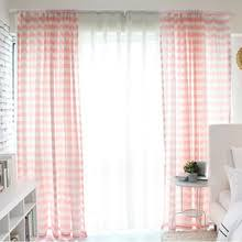 Blue And White Striped Drapes Black And White Striped Curtains Horizontal Blue Striped Curtains